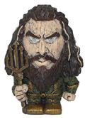 DC Aquaman Movie Aquaman Eekeez Figurine (C: 1-1-2)