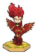 Marvel X-Men Mea-009 Dark Phoenix PX Fig (C: 1-1-2)