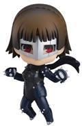Persona 5 Makoto Niijima Nendoroid AF Phantom Thief Ver (C: