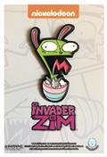 INVADER-ZIM-EASTER-GIR-PIN-(C-1-1-2)
