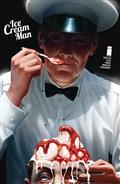 Ice Cream Man #20 Cvr B Stewart (MR)