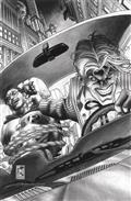 Dollar Comics Detective Comics #826