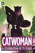 CATWOMAN-A-CELEBRATION-OF-75-YEARS-HC