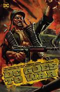 DC-GOES-TO-WAR-HC