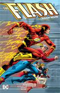 FLASH-BY-MARK-WAID-TP-BOOK-07