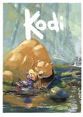 Kodi GN Vol 01 (C: 0-1-2)
