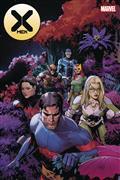 X-Men #10 Emp