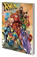 X-Men TP Reload
