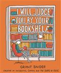 I-WILL-JUDGE-YOU-BY-YOUR-BOOKSHELF-GN-(C-0-1-0)
