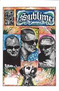 ROCK-ROLL-BIOGRAPHIES-SUBLIME