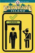 BILLIONAIRE-ISLAND-2-(OF-4)-CVR-A-PUGH-(MR)