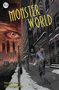 MONSTER-WORLD-TP-VOL-02-GOLDEN-AGE