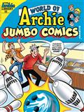 WORLD-OF-ARCHIE-JUMBO-COMICS-DIGEST-98