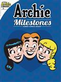 ARCHIE-MILESTONES-DIGEST-8