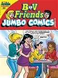 B-V-FRIENDS-JUMBO-COMICS-DIGEST-280