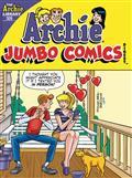 ARCHIE-JUMBO-COMICS-DIGEST-309
