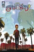 SHRUGGED-VOL-3-5-(OF-6)-CVR-B-GUNNELL