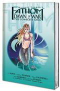FATHOM-DAWN-OF-WAR-TP-(3RD-PTG)