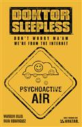 DOKTOR-SLEEPLESS-4-WARNING-SIGN-VAR-(MR)