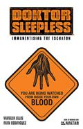 DOKTOR-SLEEPLESS-10-WARNING-SIGN-VAR-(MR)