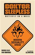 DOKTOR-SLEEPLESS-11-WARNING-SIGN-VAR-(MR)