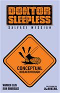 DOKTOR-SLEEPLESS-12-WARNING-SIGN-VAR-(MR)