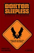 DOKTOR-SLEEPLESS-13-WARNING-SIGN-VAR-(MR)