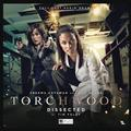 TORCHWOOD-DISSECTED-AUDIO-CD-(C-0-1-0)