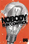 NOBODY-IS-IN-CONTROL-TP-(MR)