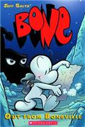 BONE-COLOR-ED-SC-VOL-01-OUT-BONEVILLE-NEW-PTG-(C-1-0-0)