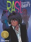 RASL-COLOR-ED-TP-VOL-01-(OF-3)-DRIFT-(MR)