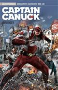 CAPTAIN-CANUCK-TP-VOL-03-HARBINGER