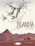 ISLANDIA-GN-VOL-02-WESTFJORDS-(C-0-1-0)