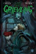 GRIEVLING-1-(OF-2)-(C-0-1-2)