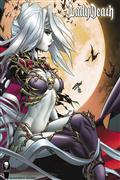 LADY-DEATH-SCORCHED-EARTH-2-(OF-2)-10-COPY-PAUL-GREEN-INCV