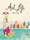 ART-LIFE-GN-(C-0-1-0)