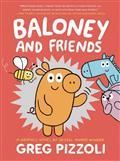 BALONEY-FRIENDS-GN-(C-0-1-0)