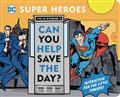 DC-SUPER-HEROES-CAN-YOU-HELP-SAVE-LIFT-FLAP-BOOK-(C-1-1-0)