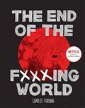 END-OF-F$$$ING-WORLD-HC-(MR)
