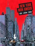 NEW-YORK-MON-AMOUR-HC-(MR)