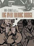 FOG-OVER-TOLBIAC-BRIDGE-HC-TARDI