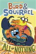 BIRD-SQUIRREL-GN-HC-VOL-06-ALL-OR-NOTHING-(C-0-1-0)