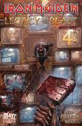 IRON-MAIDEN-LEGACY-OT-BEAST-VOL-2-NIGHT-CITY-4-CVR-A