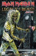 IRON-MAIDEN-LEGACY-OT-BEAST-VOL-2-NIGHT-CITY-4-CVR-C