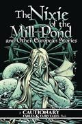 NIXIE-OF-MILL-POND-OTHER-EUROPEAN-STORIES-GN-(C-0-1-0)