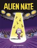 ALIEN-NATE-GN-(C-0-1-0)