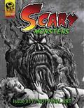 SCARY-MONSTERS-MAGAZINE-117-(C-0-1-2)