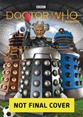 DOCTOR-WHO-MAGAZINE-550-(C-0-1-1)