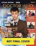 DOCTOR-WHO-MAGAZINE-SPECIAL-55-(C-0-1-1)