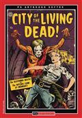 WEIRD-ADVENTURES-SOFTEE-VOL-01-CITY-OF-LIVING-DEAD-VAR-CVR-(